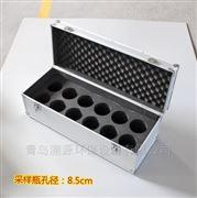 水质采样箱 水质配套仪