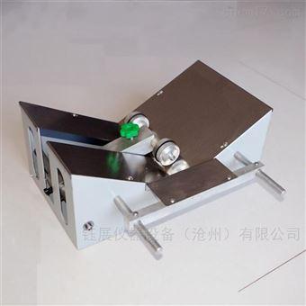 FY-12塑料管材划线器