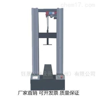 HDZH-1塑料 波纹管局部横向荷载试验机