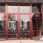 新达出售铝制装饰条铝合金门窗美景条
