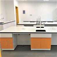 ST02抗磨损人造室台面实验台