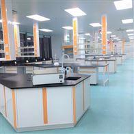 A玉林抗紫外线石油化工实验台通风柜