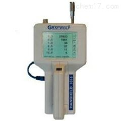 格雷沃夫PC3016颗粒物检测仪(顺丰包邮)