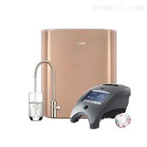 美国雷曼Spin Touch型水质检测仪(旋转式)