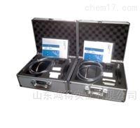 HD-Smart Pro 10-CO不分光红外一氧化碳