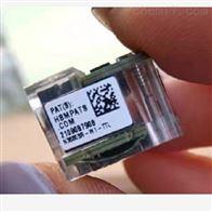 N3680SR-W1-TTL美国霍尼韦尔HONEYWELL扫描读头