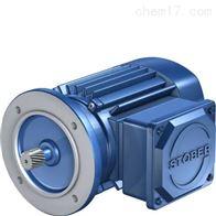 K102WG0100MR140/050F德国STOBER螺旋齿轮减速机K102WG0200MT10