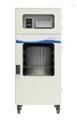 PAS-305A水质自动采样器