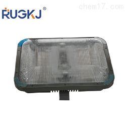 BJQ9606长寿顶灯40W嵌入式吸顶式