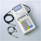 测厚仪/膜厚计lz200j大概是什么价格