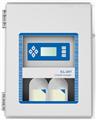 CL-201比色法余氯/总氯在线分析仪