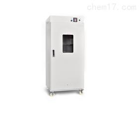 CK-RQH-750人工氣候箱