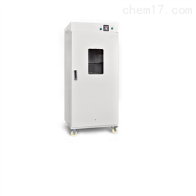 CK-RQH-750人工气候箱