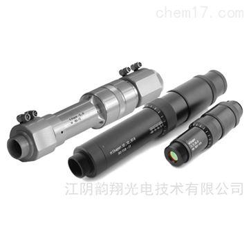 光束整形器IRπShaper系列
