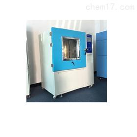 CK-XDCJ沙塵試驗箱