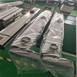 RSB110新疆丝杆半封闭模组