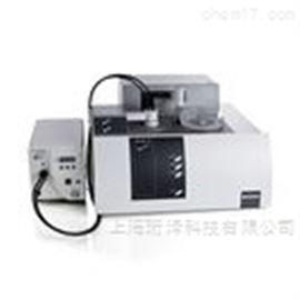 Photo-DSC 204 F1 Phoenix®光固化差示扫描量热仪