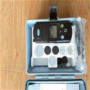 美国哈希 PCII 单参数水质分析仪