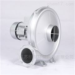 耐高溫中壓風機-熱風循環中壓鼓風機