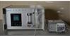荧光测汞仪