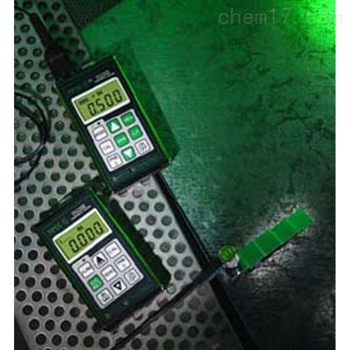 美国超声波测厚仪MMX-6/MMX-6DL