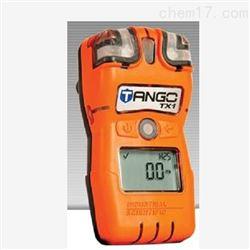 Tango TX1美国英思科一氧化碳检测仪