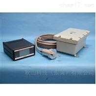 FEM-1000V系列振动式在线粘度计
