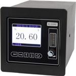 RL-S300型露点分析仪