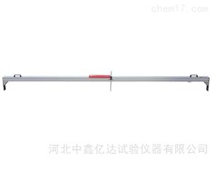 LD-II路面横断面尺