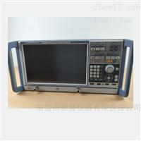频谱分析仪N9030B厂家报价