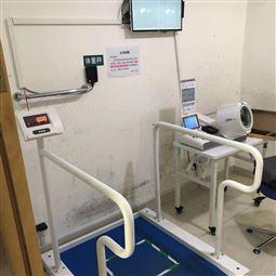 碳钢医用电子轮椅秤