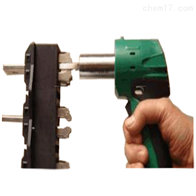 低壓抽屜開關柜壓力(夾緊力)測量儀