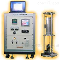 SAPM-12T玻璃慢冷却点/应变点自动测量仪