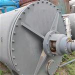 ZB-750济宁出售耙式干燥机