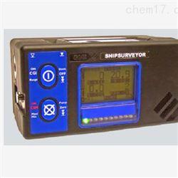 CH4矿用单一气体检测仪