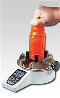 MTT01-100瓶蓋扭矩儀美國MARK-10