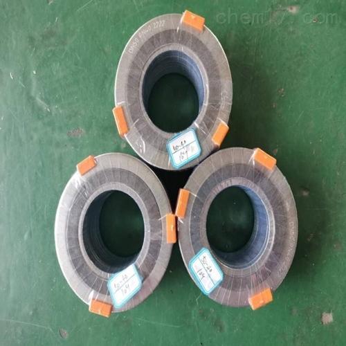 碳鋼內外環金屬纏繞墊片現貨