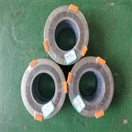 碳钢内外环金属缠绕垫片现货