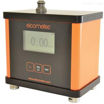 Elcometer 1540附着力测试仪