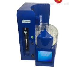药品多样品自动微粒检测仪JWG-16Z