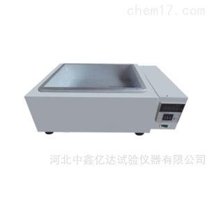 DS101型电砂浴