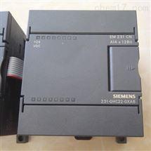 西门子6ES7 231-0HC22-0XA8