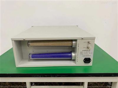 非甲烷总烃+苯系物分析仪用在线零气发生器