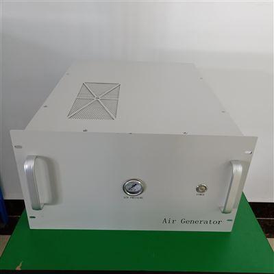 7890在线光催化气相色谱分析仪