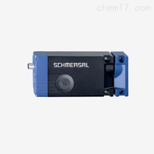 SCHMERSAL电磁安全锁