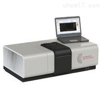 FS5熒光光譜儀
