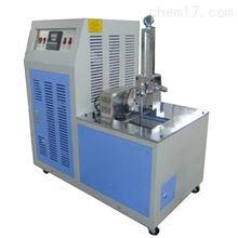 DW-100低溫脆性試驗機(多試樣法)