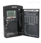 日本三和 sanwa - LP10 激光功率計