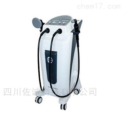 PTJ-5002CE(C/E)型多频振动排痰机