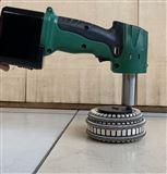 WX1403充电梅花触头压力(夹紧力)测量仪